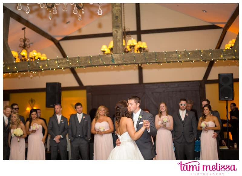 Megan-Keith-Normandy-Farm-Hotel-Wedding-Photography-0075