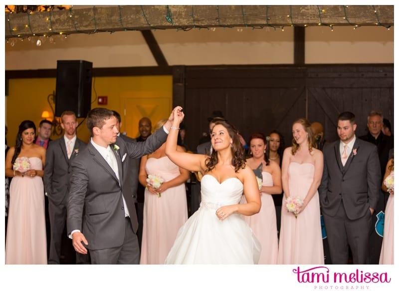 Megan-Keith-Normandy-Farm-Hotel-Wedding-Photography-0076