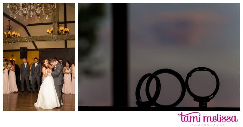 Megan-Keith-Normandy-Farm-Hotel-Wedding-Photography-0077