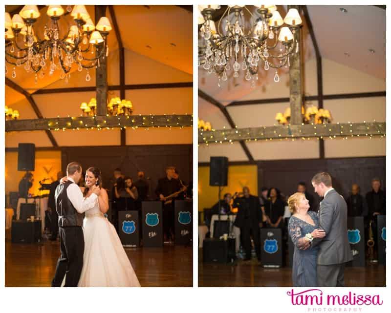 Megan-Keith-Normandy-Farm-Hotel-Wedding-Photography-0081