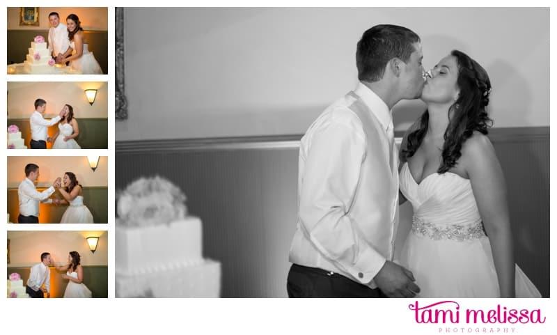 Megan-Keith-Normandy-Farm-Hotel-Wedding-Photography-0088