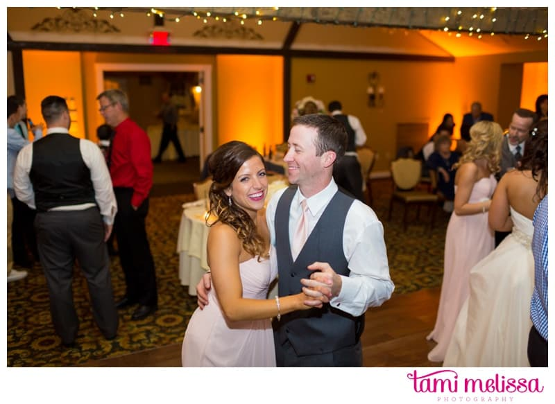 Megan-Keith-Normandy-Farm-Hotel-Wedding-Photography-0093