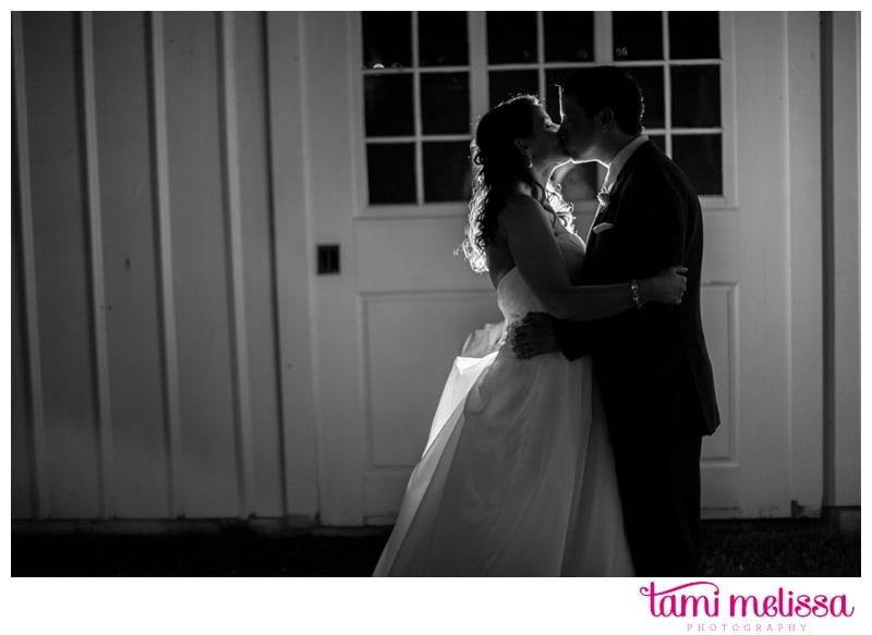Megan-Keith-Normandy-Farm-Hotel-Wedding-Photography-0094