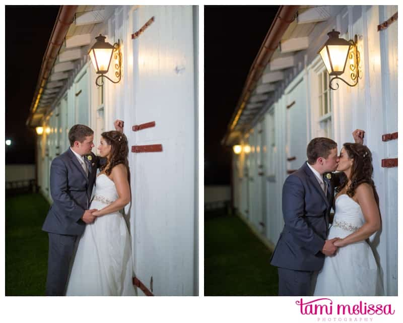 Megan-Keith-Normandy-Farm-Hotel-Wedding-Photography-0095