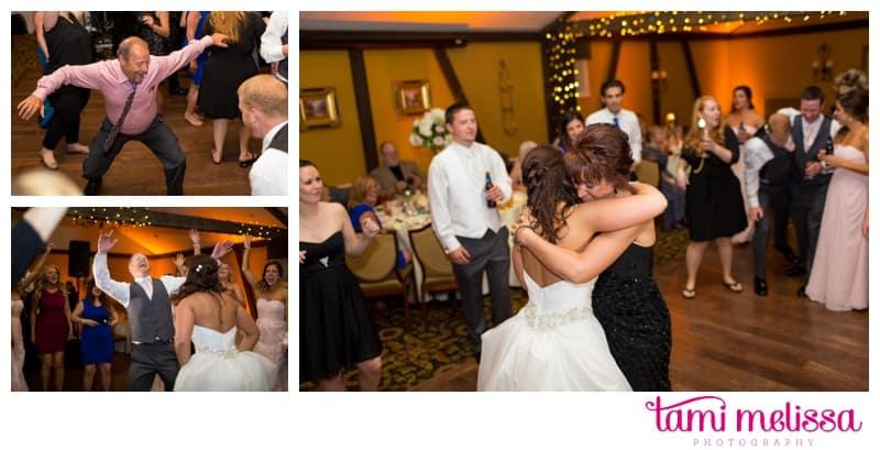 Megan-Keith-Normandy-Farm-Hotel-Wedding-Photography-0097