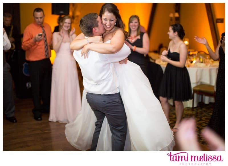 Megan-Keith-Normandy-Farm-Hotel-Wedding-Photography-0099
