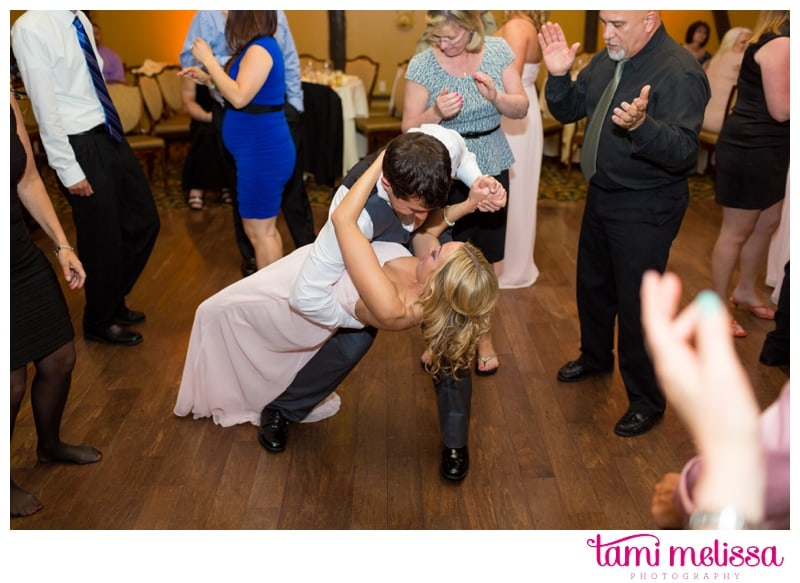 Megan-Keith-Normandy-Farm-Hotel-Wedding-Photography-0100