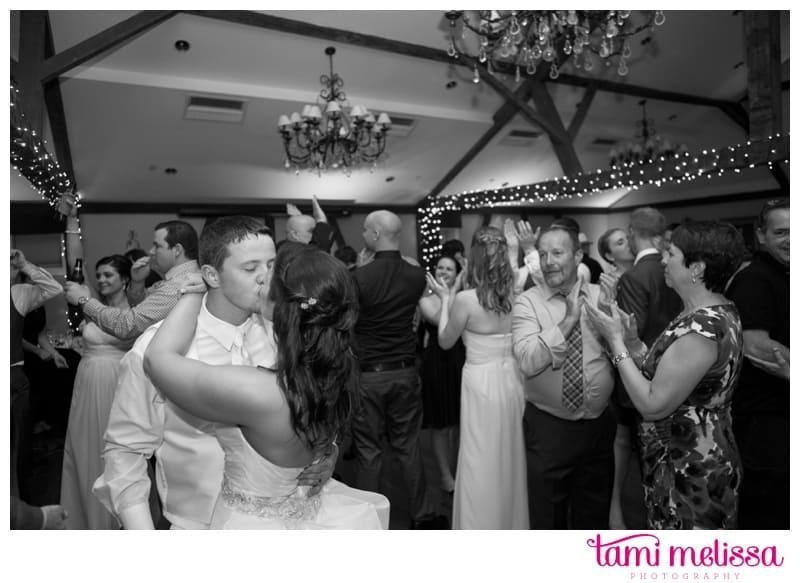 Megan-Keith-Normandy-Farm-Hotel-Wedding-Photography-0102