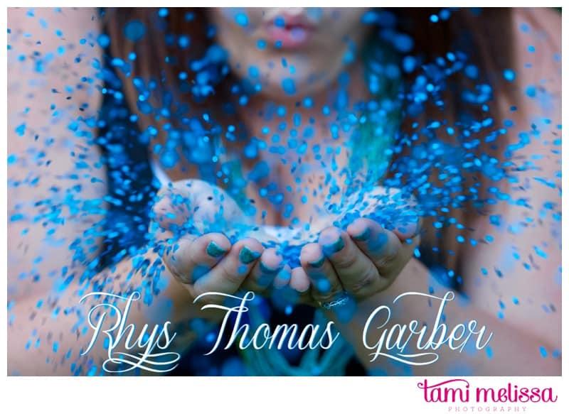 RhysThomasGarber-0001