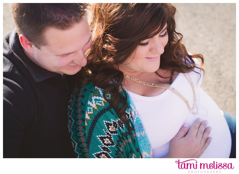 View More: http://hellogorgeousphotography.pass.us/waiting-on-baby-rhys