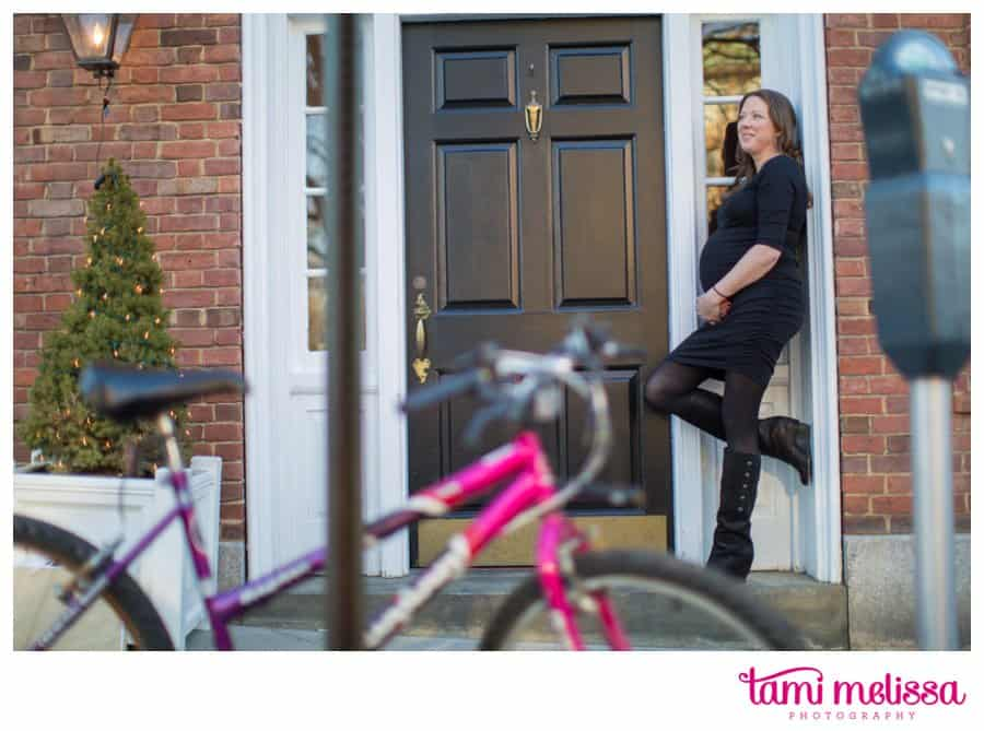 Catherine-Mike-Downtown-Princeton-Maternity-Photography-0005