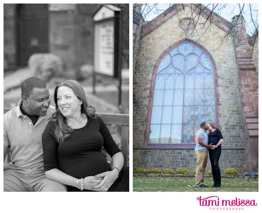 Catherine-Mike-Downtown-Princeton-Maternity-Photography-0006