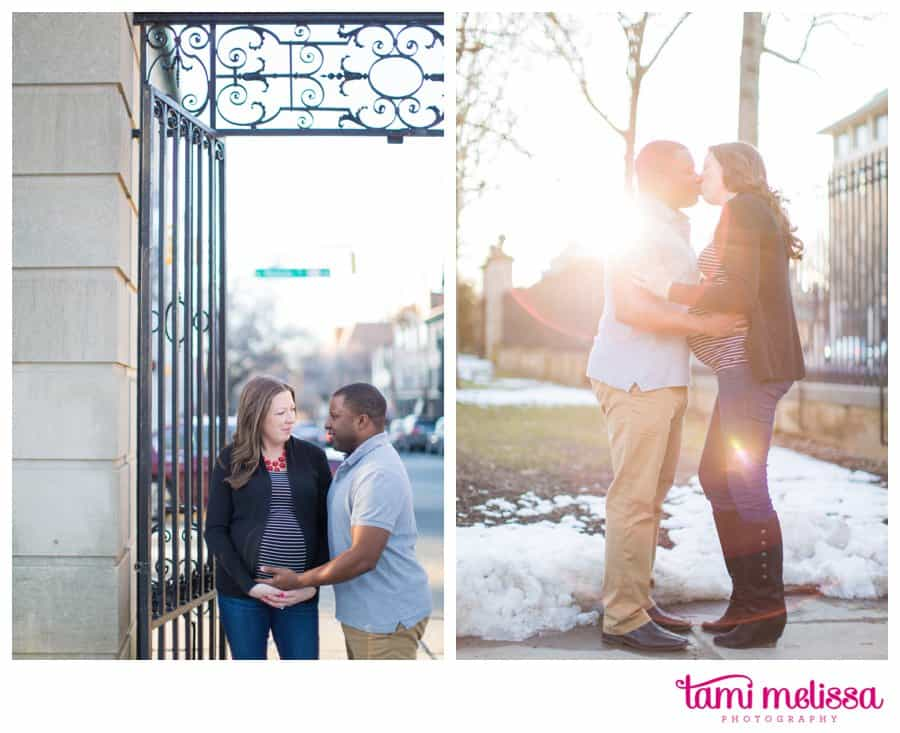 Catherine-Mike-Downtown-Princeton-Maternity-Photography-0008