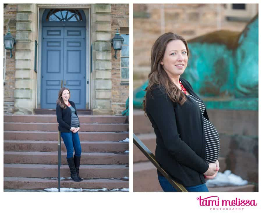 Catherine-Mike-Downtown-Princeton-Maternity-Photography-0010