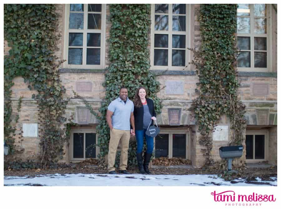 Catherine-Mike-Downtown-Princeton-Maternity-Photography-0012