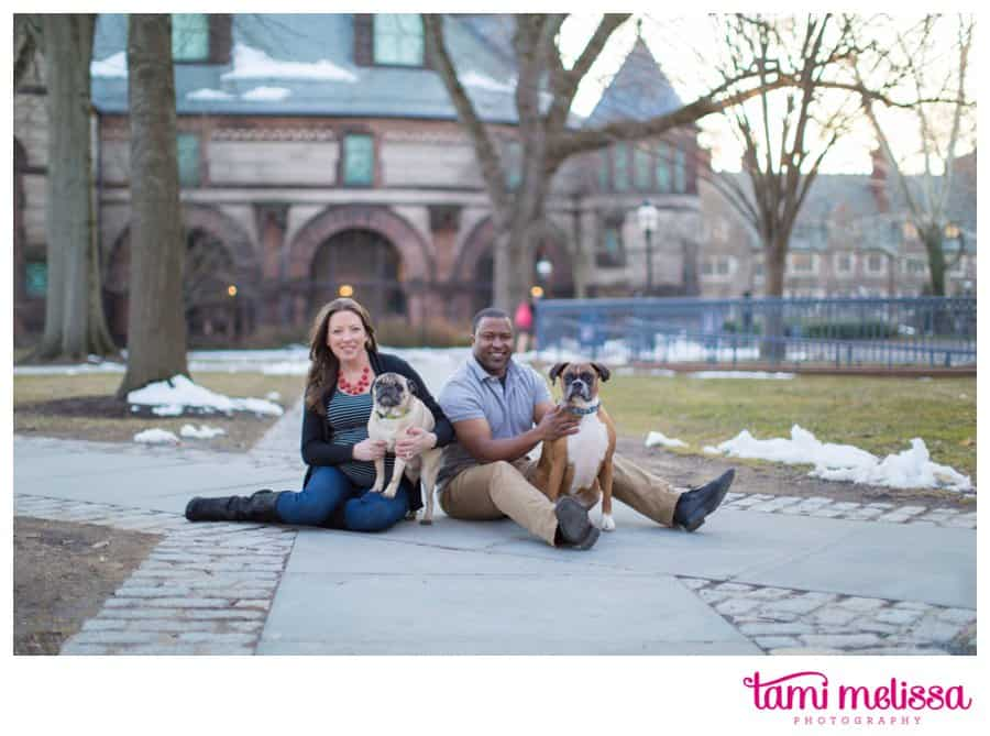 Catherine-Mike-Downtown-Princeton-Maternity-Photography-0014