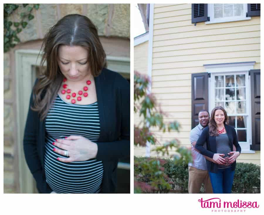 Catherine-Mike-Downtown-Princeton-Maternity-Photography-0015