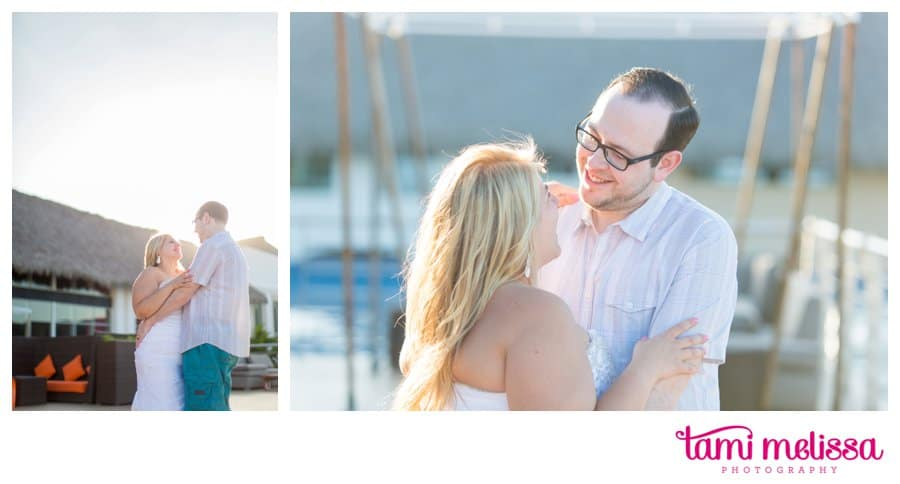 Brittany-Nate-Destination-Trash-the-Dress-Punta-Cana-Wedding-Photography-Tami-Melissa-Photography-0002