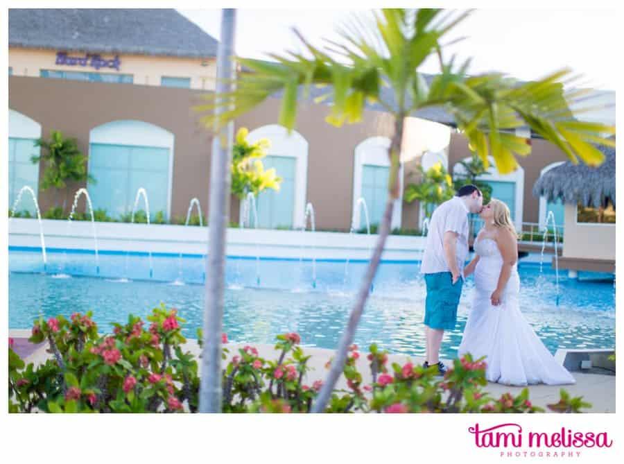 Brittany-Nate-Destination-Trash-the-Dress-Punta-Cana-Wedding-Photography-Tami-Melissa-Photography-0003