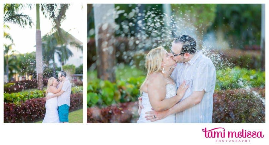 Brittany-Nate-Destination-Trash-the-Dress-Punta-Cana-Wedding-Photography-Tami-Melissa-Photography-0004