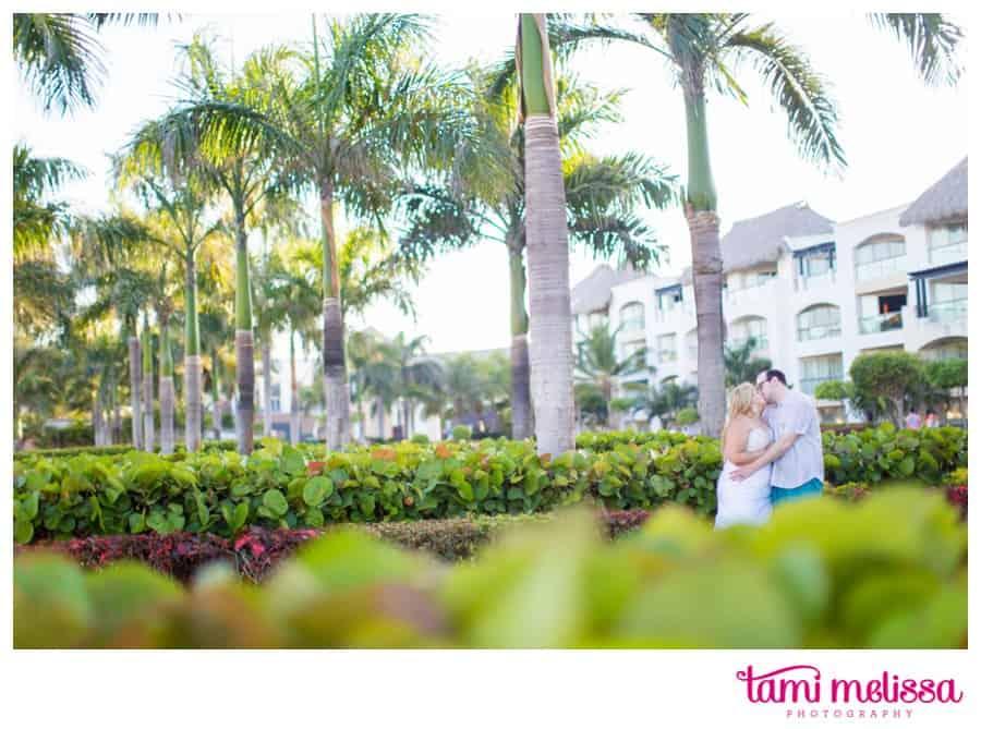 Brittany-Nate-Destination-Trash-the-Dress-Punta-Cana-Wedding-Photography-Tami-Melissa-Photography-0006