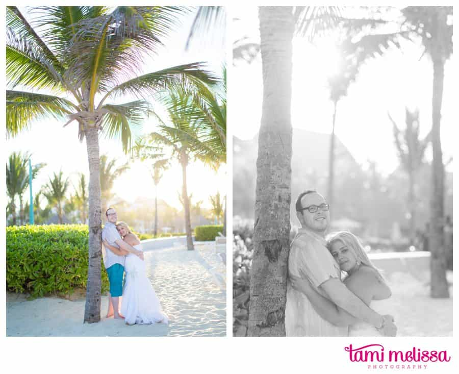Brittany-Nate-Destination-Trash-the-Dress-Punta-Cana-Wedding-Photography-Tami-Melissa-Photography-0007