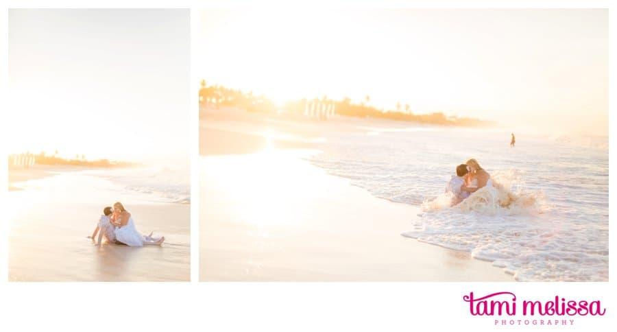 Brittany-Nate-Destination-Trash-the-Dress-Punta-Cana-Wedding-Photography-Tami-Melissa-Photography-0012