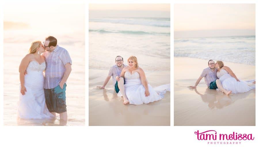 Brittany-Nate-Destination-Trash-the-Dress-Punta-Cana-Wedding-Photography-Tami-Melissa-Photography-0014