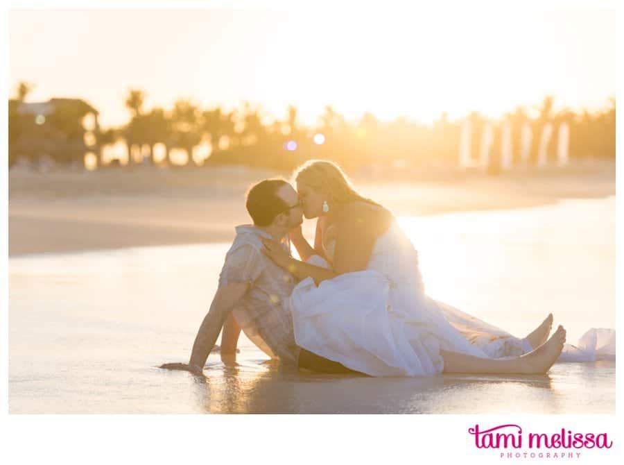 Brittany-Nate-Destination-Trash-the-Dress-Punta-Cana-Wedding-Photography-Tami-Melissa-Photography-0015