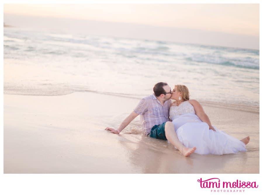 Brittany-Nate-Destination-Trash-the-Dress-Punta-Cana-Wedding-Photography-Tami-Melissa-Photography-0019