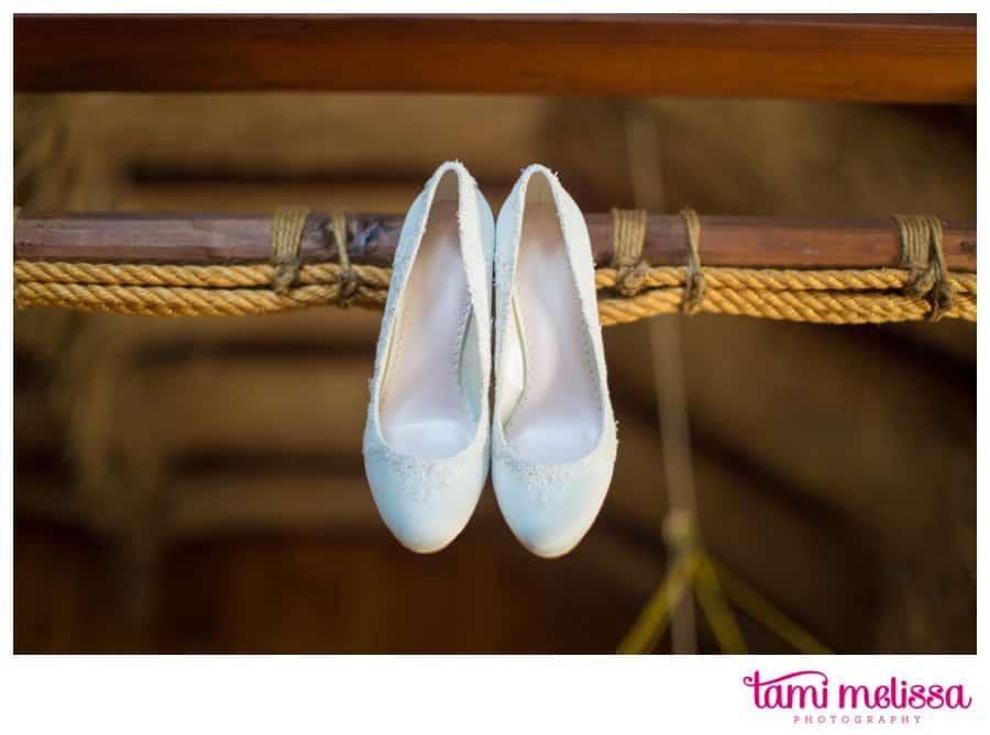 Rebecca-Michael-Windrift-Hotel-Avalon-Stone-Harbor-Wedding-Photography-0001