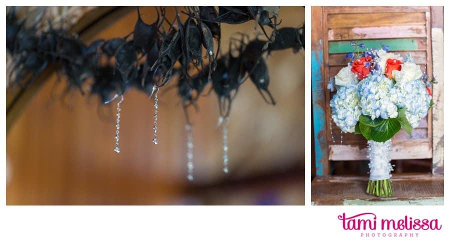 Rebecca-Michael-Windrift-Hotel-Avalon-Stone-Harbor-Wedding-Photography-0002
