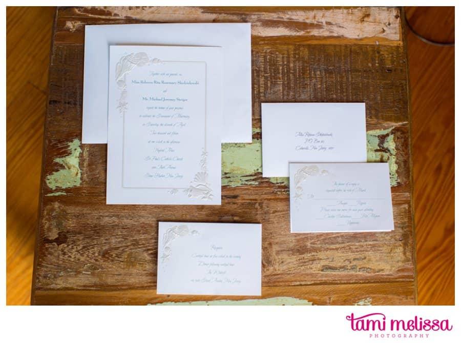 Rebecca-Michael-Windrift-Hotel-Avalon-Stone-Harbor-Wedding-Photography-0003