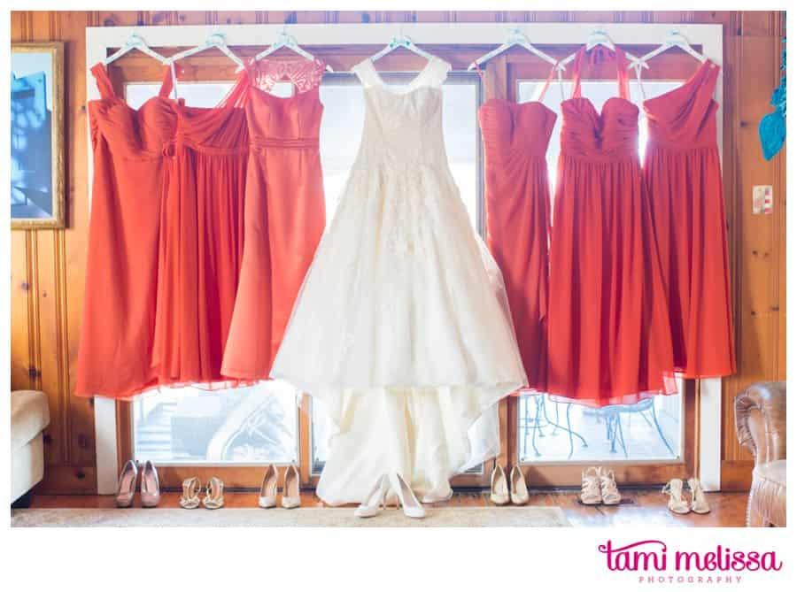 Rebecca-Michael-Windrift-Hotel-Avalon-Stone-Harbor-Wedding-Photography-0005