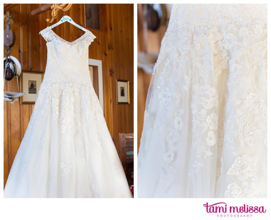 Rebecca-Michael-Windrift-Hotel-Avalon-Stone-Harbor-Wedding-Photography-0007