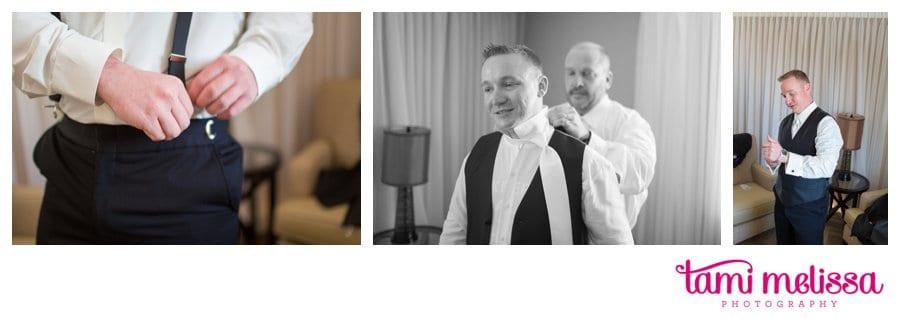 Rebecca-Michael-Windrift-Hotel-Avalon-Stone-Harbor-Wedding-Photography-0012