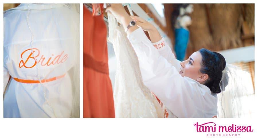 Rebecca-Michael-Windrift-Hotel-Avalon-Stone-Harbor-Wedding-Photography-0015