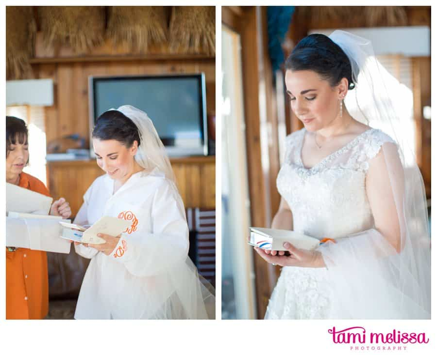 Rebecca-Michael-Windrift-Hotel-Avalon-Stone-Harbor-Wedding-Photography-0017