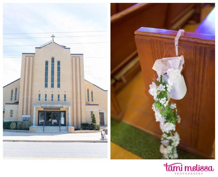 Rebecca-Michael-Windrift-Hotel-Avalon-Stone-Harbor-Wedding-Photography-0022