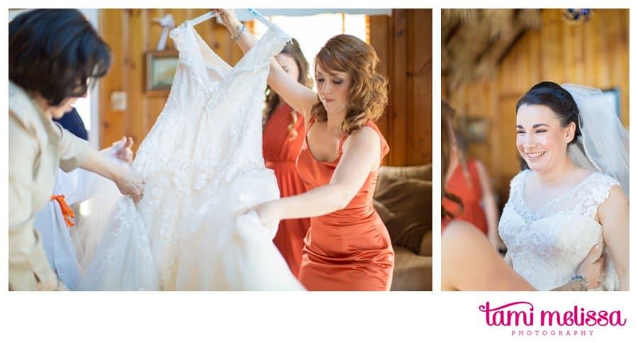 Rebecca-Michael-Windrift-Hotel-Avalon-Stone-Harbor-Wedding-Photography-0023