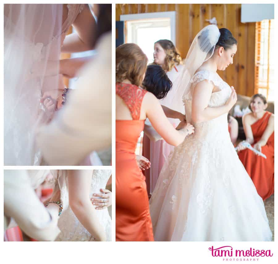 Rebecca-Michael-Windrift-Hotel-Avalon-Stone-Harbor-Wedding-Photography-0027