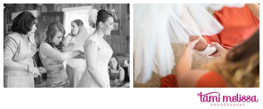 Rebecca-Michael-Windrift-Hotel-Avalon-Stone-Harbor-Wedding-Photography-0028