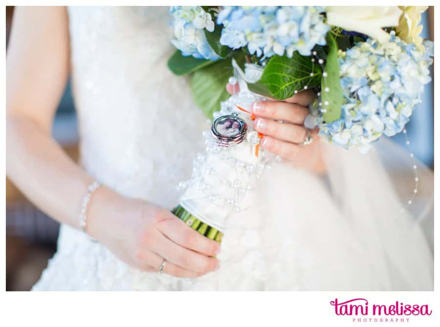 Rebecca-Michael-Windrift-Hotel-Avalon-Stone-Harbor-Wedding-Photography-0031