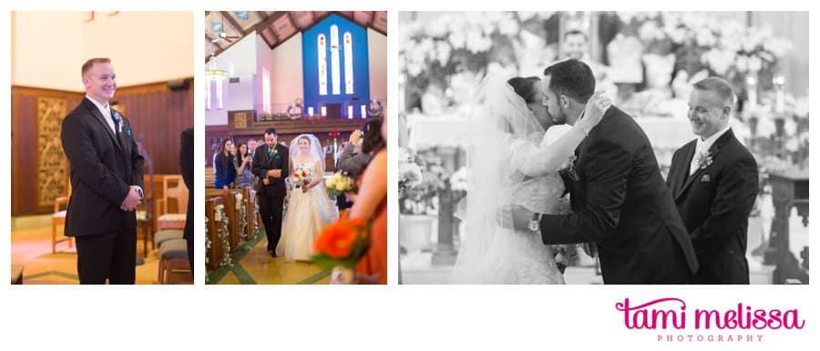 Rebecca-Michael-Windrift-Hotel-Avalon-Stone-Harbor-Wedding-Photography-0032
