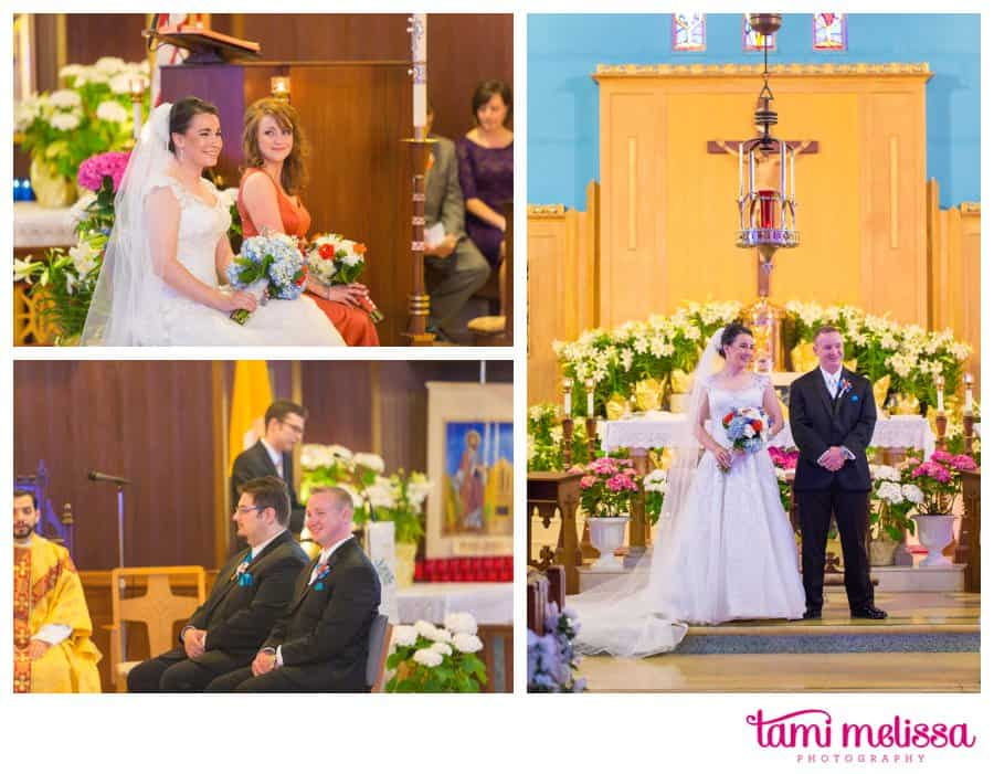 Rebecca-Michael-Windrift-Hotel-Avalon-Stone-Harbor-Wedding-Photography-0035