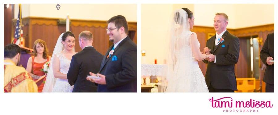 Rebecca-Michael-Windrift-Hotel-Avalon-Stone-Harbor-Wedding-Photography-0038
