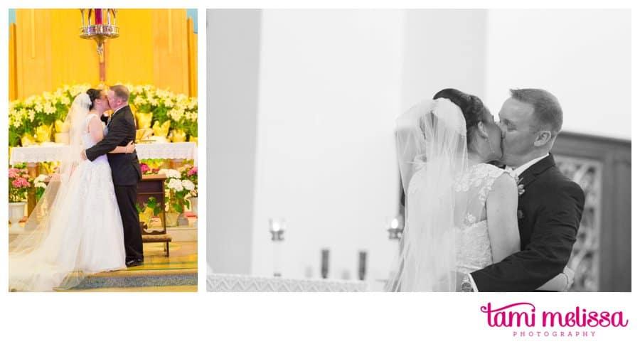 Rebecca-Michael-Windrift-Hotel-Avalon-Stone-Harbor-Wedding-Photography-0040