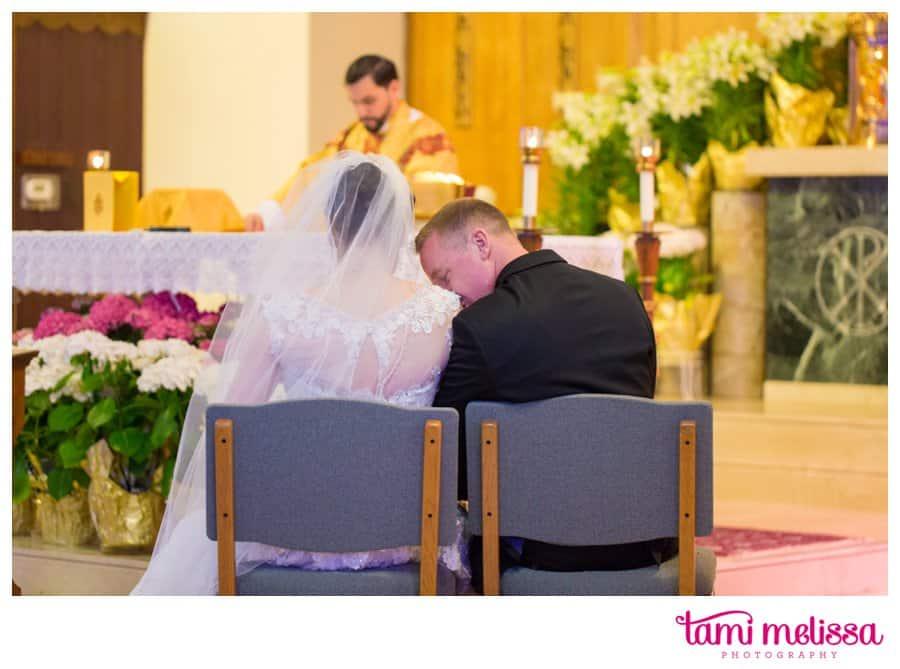 Rebecca-Michael-Windrift-Hotel-Avalon-Stone-Harbor-Wedding-Photography-0042