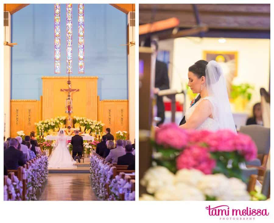 Rebecca-Michael-Windrift-Hotel-Avalon-Stone-Harbor-Wedding-Photography-0043