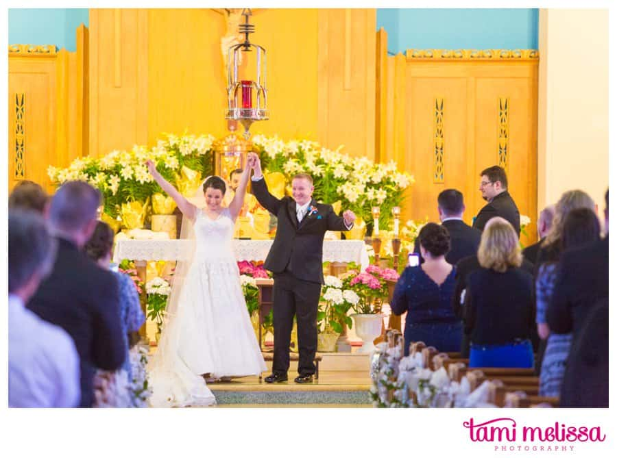 Rebecca-Michael-Windrift-Hotel-Avalon-Stone-Harbor-Wedding-Photography-0045